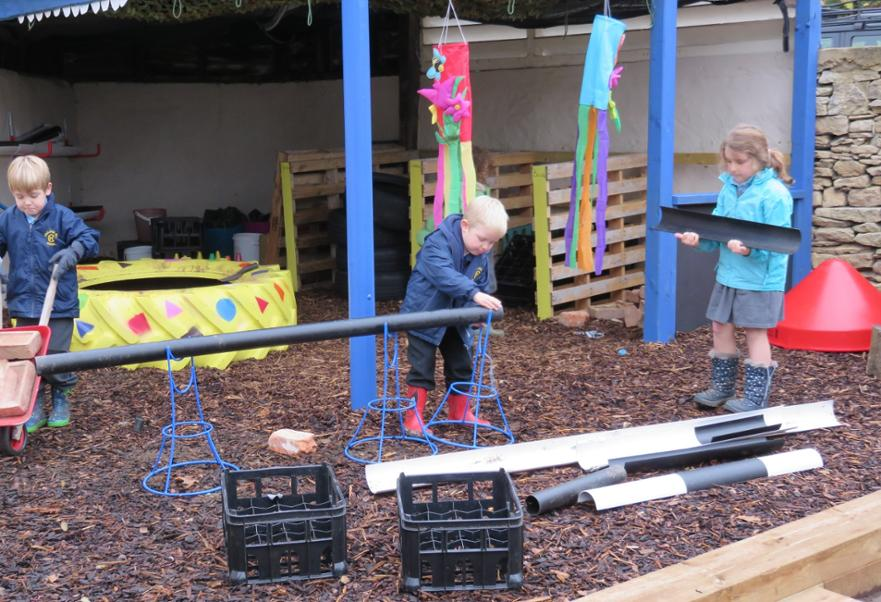 YR playground outdoors1